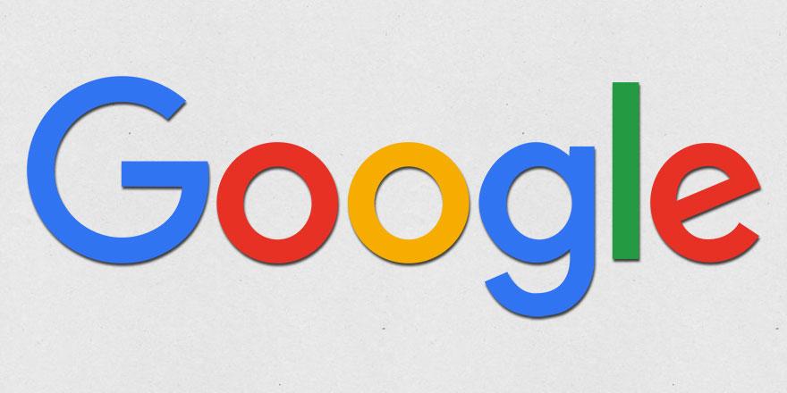 Google 22 yaşında, Google ne demek? Google nasıl kuruldu?