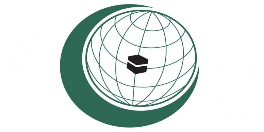 İslam İşbirliği Teşkilatı'ndan İzmir'deki deprem için taziye mesajı