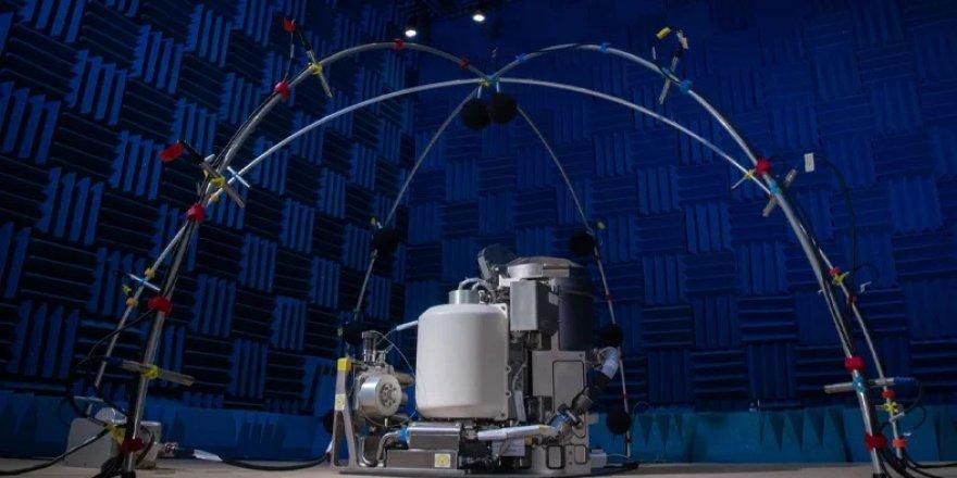 NASA, 23 milyon dolarlık uzay tuvaletini Ulusararası Uzay İstasyonu'na gönderiyor