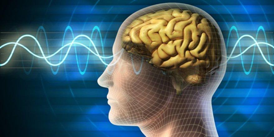 Beyin pilleri artık şarj edilebiliyor