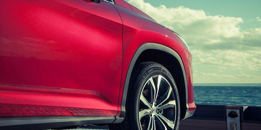 Otomobil ve hafif ticari araç satışları temmuzda azaldı