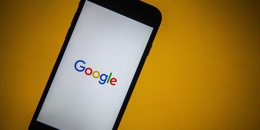 Google Asistan'a kapı seslerini bile dinleyecek güncelleme geliyor