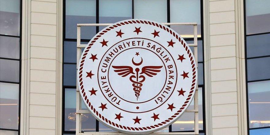 Sağlık Bakanlığının 12 bin sözleşmeli personel alımı tercihleri 1-7 Aralık'ta yapılacak