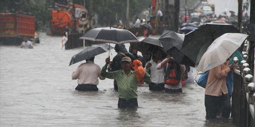 Son 50 yılda 11 binden fazla doğal afet yaşandı, 2 milyon kişi öldü