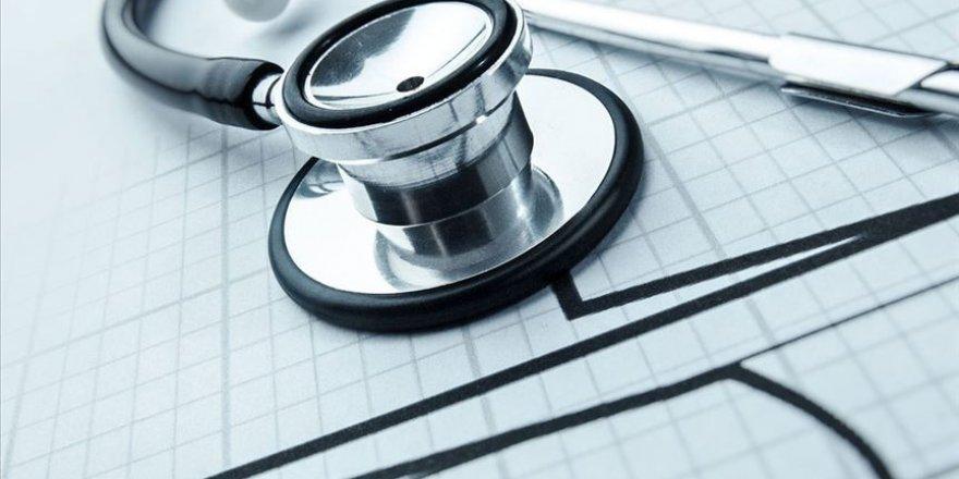 'Pandemi döneminde kalp sağlığına dikkat edilmeli'