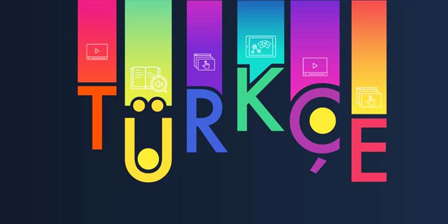 Koronavirüsün Türkçeyi etkilemesi endişe verici