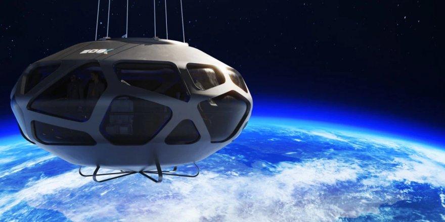 2021 yılında yapılması beklenen 3 önemli uzay görevi