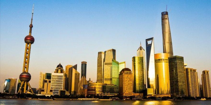 Çin mutlak yoksulluğu yok etme hedefine ulaştı