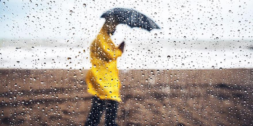 Meteorolojiden yeni rahmet müjdeleri