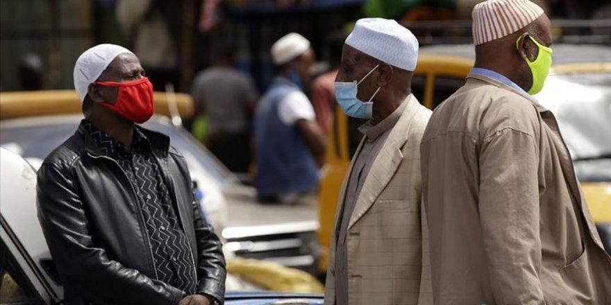 Etiyopyalı Müslümanlar, imparatorun yarım kalan reformunun tamamlanmasını istiyor