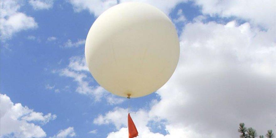 Meteorolojinin güvenilirlik oranı yüzde 83 çıktı
