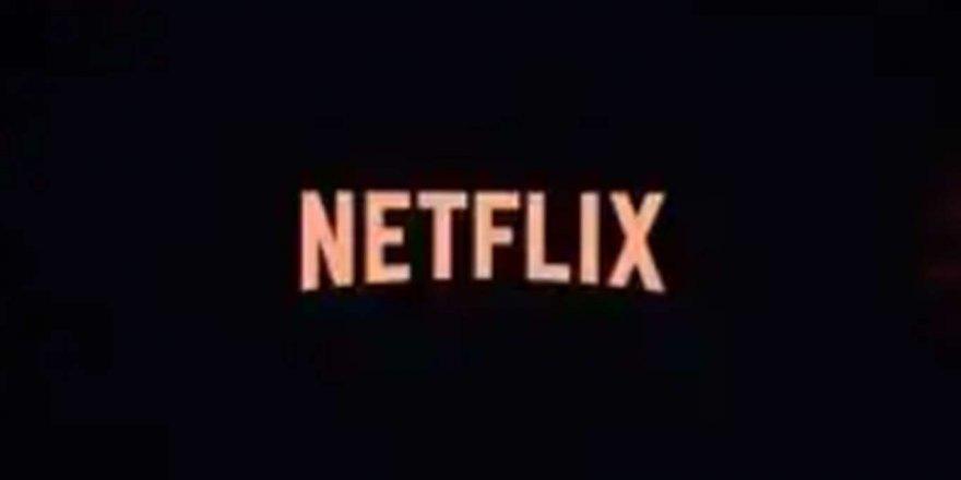 Netflix'in abone sayısı yüzde 67 düştü