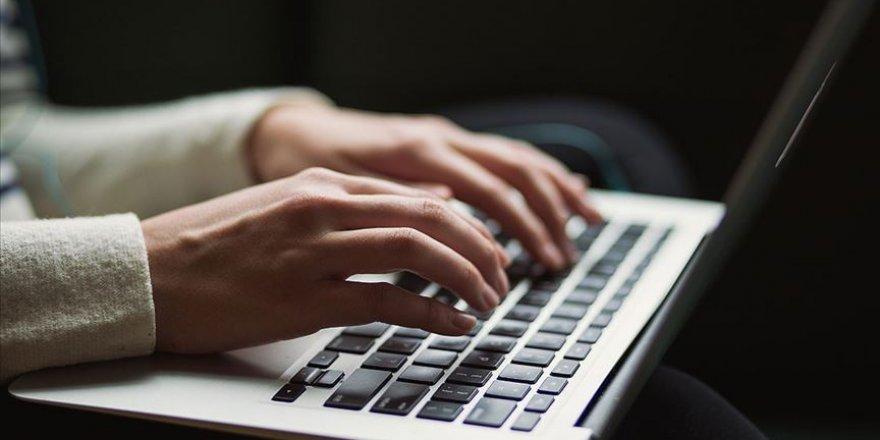 Elektronik haberleşmede abonelik iptal başvuruları 26 Ekim'den itibaren e-Devlet'ten yapılabilecek