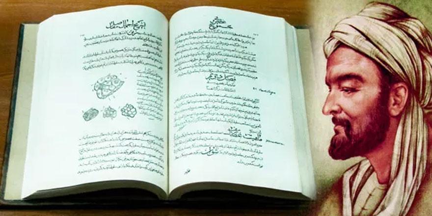 Harf inkılabı yüzünden hazine değerindeki kitap bedavaya gitmiş