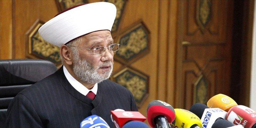 İslam Peygamberi'ne hakaret, Müslümanlara saldırganlığı körükler