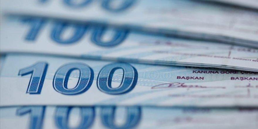 Sosyal korumaya 2019'da 542 milyar lira harcandı