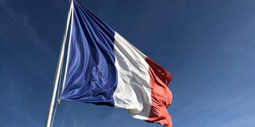 Fransa, Dağlık Karabağ'ı 'bağımsız devlet' olarak tanıdı