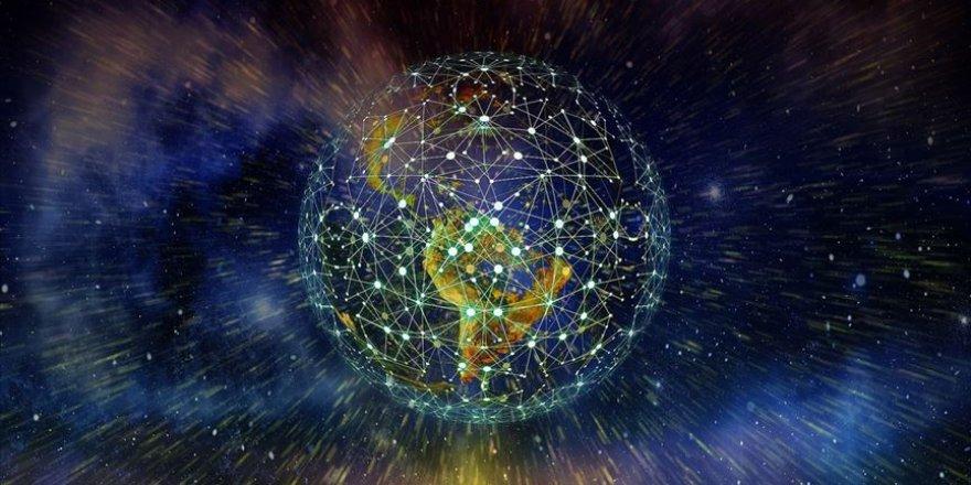 Dijital hizmet vergisinden 2021'de yaklaşık 1,4 milyar lira gelir bekleniyor