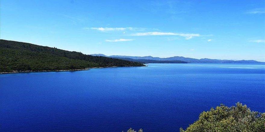 Çevreyi korumaya geçen yıl 38,4 milyar lira harcandı