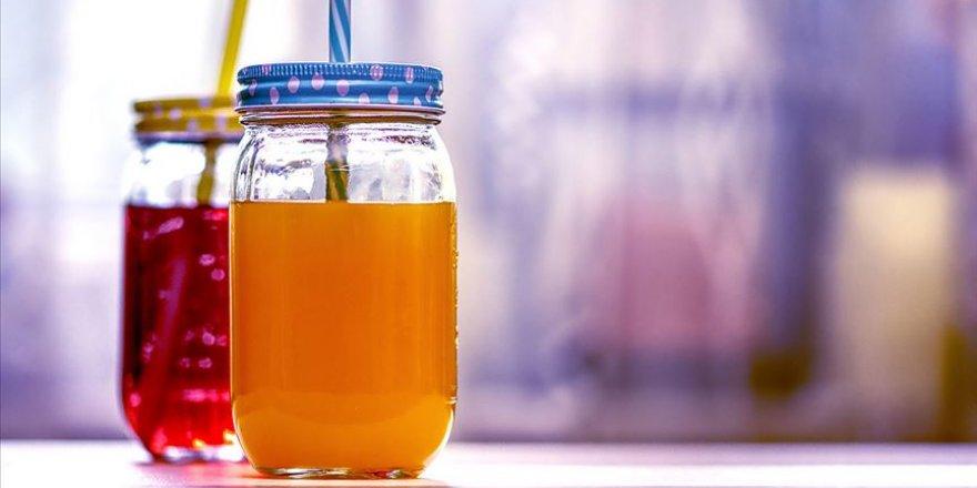 Yapay tatlandırıcı içecekler de kalp damar sağlığının düşmanı olabilir