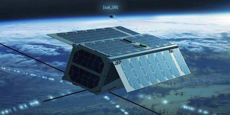 Uzay interneti Starlink beta testlerine başlıyor