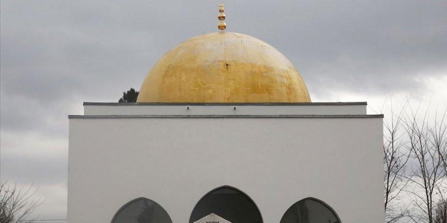 Fransa, gelecek günlerde 76 camiyi denetleyecek