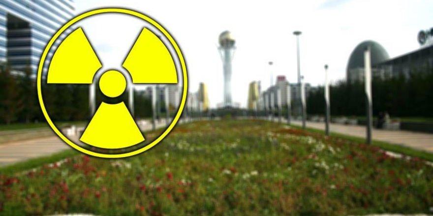 İran, Viyana toplantısı öncesi yüzde 60 saflıkta uranyum zenginleştirme çalışmalarına başladığını duyurdu