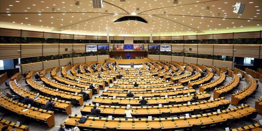Avrupa Parlamentosundan işverene mesai dışında 'çalışanı rahatsız etme' mesajı