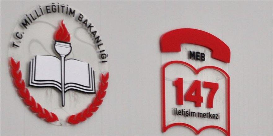 MEBİM 'En İyi İletişim Merkezi' kategorisinde dünya ikincisi oldu
