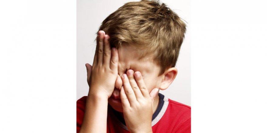'Sakar çocuk sendromuna dikkat'