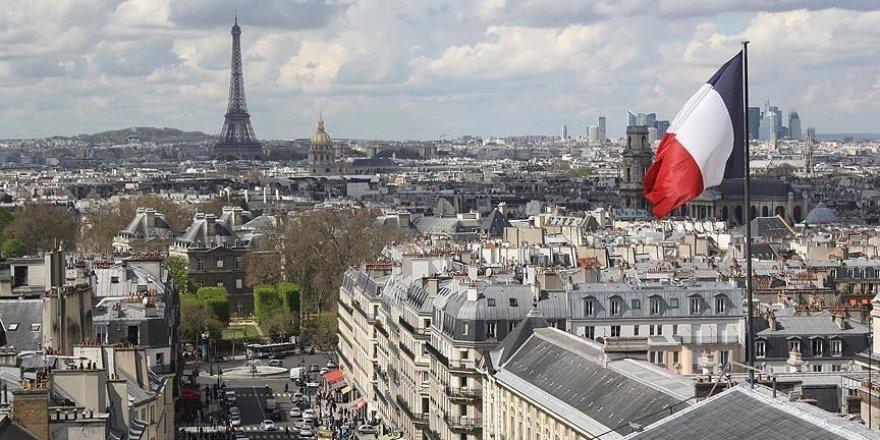Fransa, İslamofobi ile mücadele eden STK'yı 'İslamcı' diye kapattı
