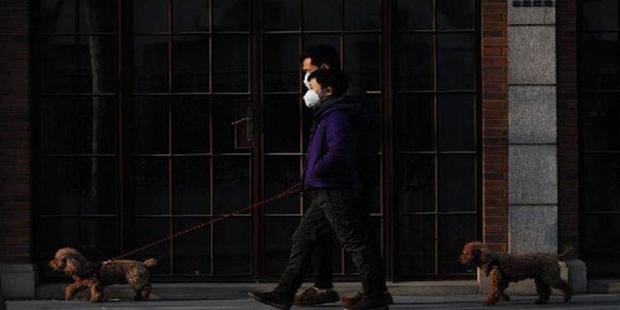 ABD'li uzmanlardan 'çifte pandemi' uyarısı