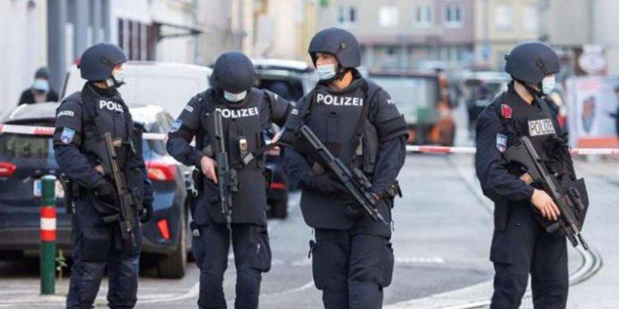 Avusturya İslami hareketlere baskılarını arttırıyor