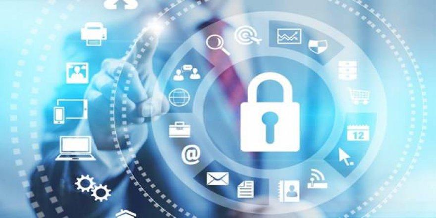 Kişisel verilerin işlenmesi ve gizliliğin korunmasına yönelik düzenleme