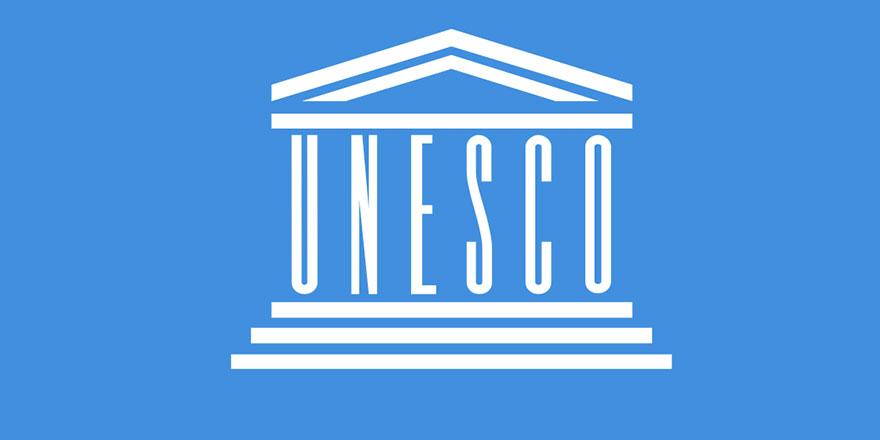 UNESCO 18 Kasım'ı 'Uluslararası İslam Sanatları Günü' ilan etti