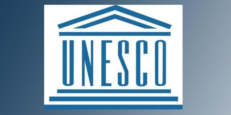 """UNESCO tarafından """"Yunus Emre ve Türkçe Yılı"""" anma yıl dönümleri arasına alındı"""