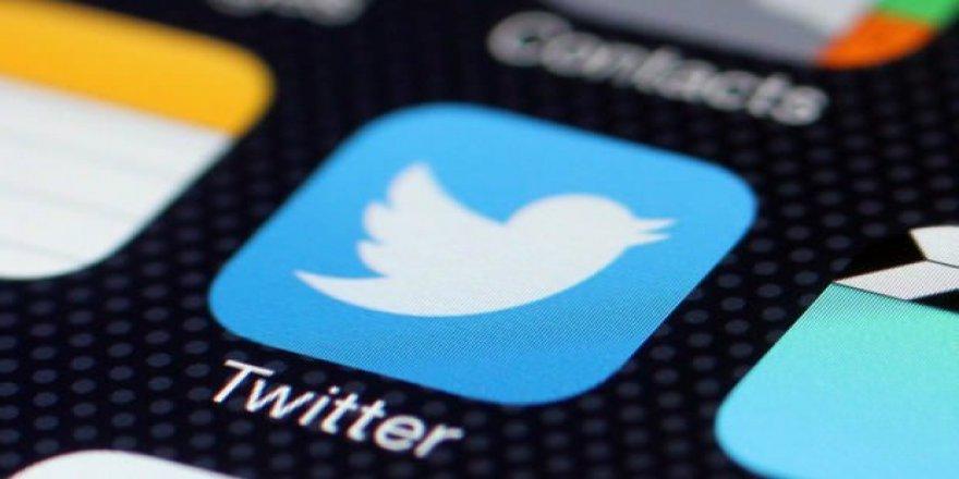 Twitter'dan yeni 'sahte haber' önlemi!