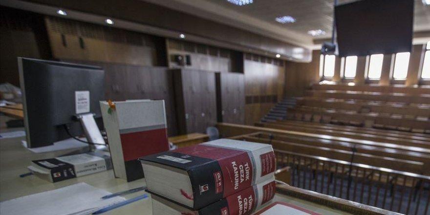 Yargıtay, 'ya o ya ben' diyerek iş arkadaşının işten atılmasını isteyen çalışanı affetmedi!
