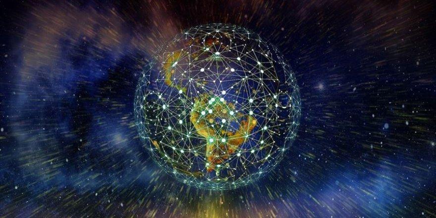 Pandemi sonrası dijital dünyanın başlangıcı