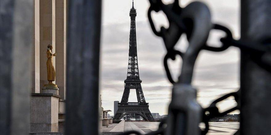 Fransa Müslümanları: Macron'un projesi İslam dinini tahrif etmeyi hedefliyor