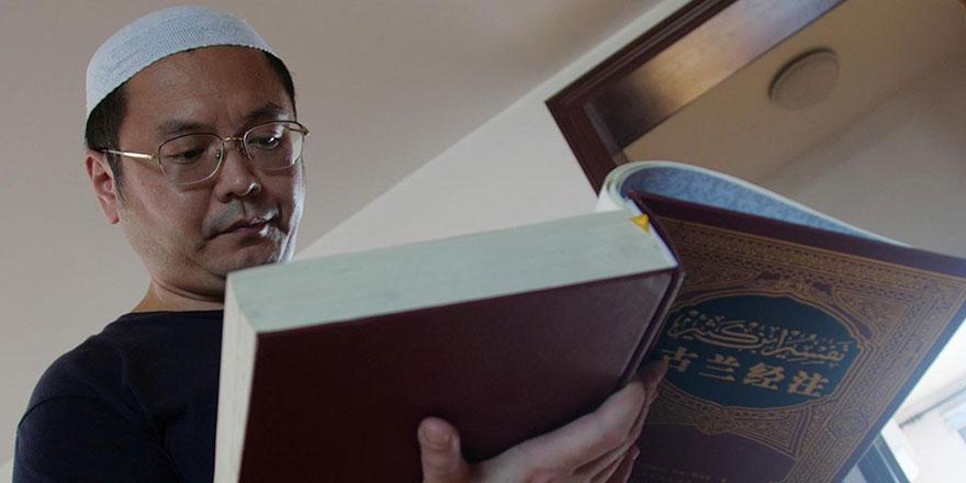 Çin yönetimi, Çinli Müslümanlara da zulmetmeye başladı