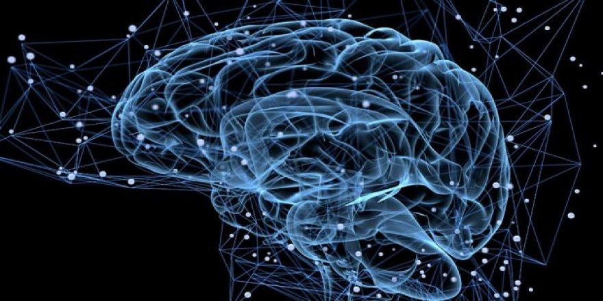 Yeni teknoloji sayesinde yapay zeka insanın yerini alabilir