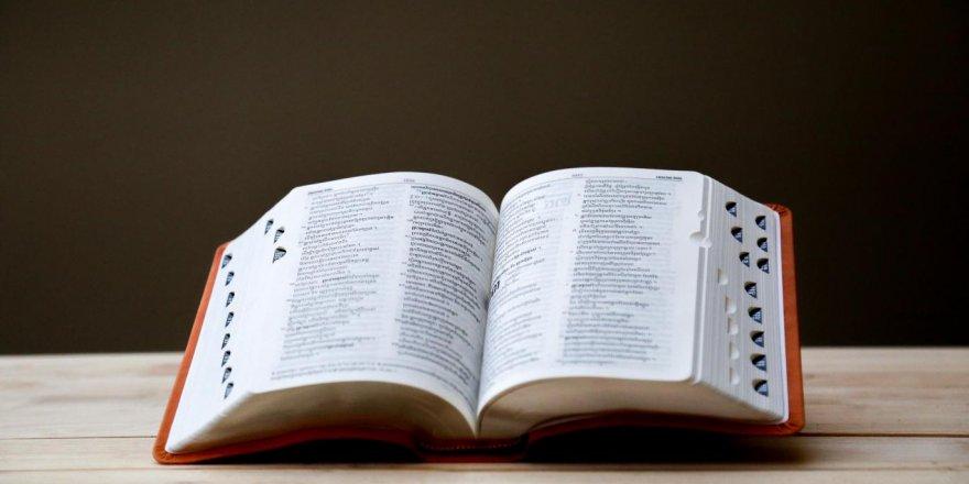 2020'yi tek kelimeyle anlatamayan Oxford Sözlüğü, 16 kelime birden seçti