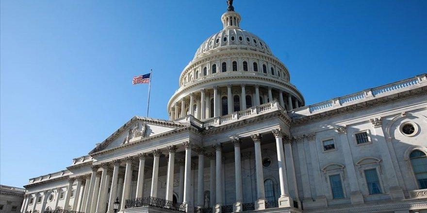 ABD Kongresine muhtemel 'Müslüman yasağı'nın engellenmesi için tasarı sunuldu