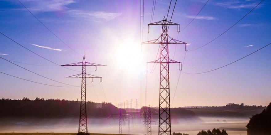 Organize sanayi bölgeleri için elektrik dağıtım bedelleri belirlendi