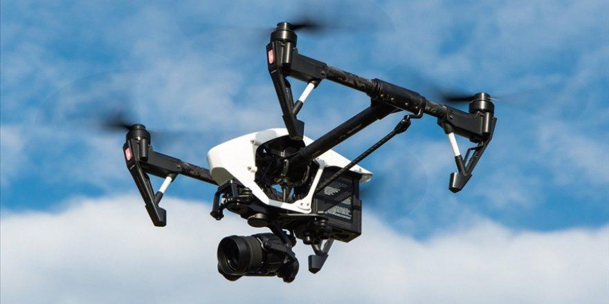 Drone ne demek? İlk Drone ne zaman kullanıldı?