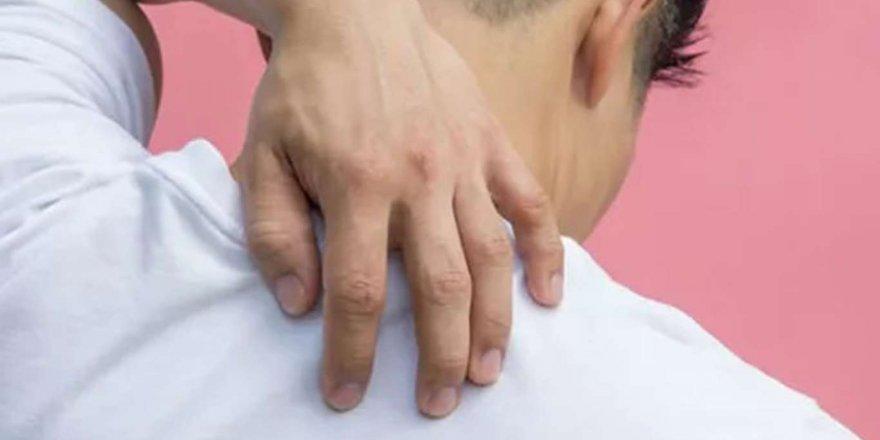 Coronavirus döneminde ağrılardan korunma önerileri