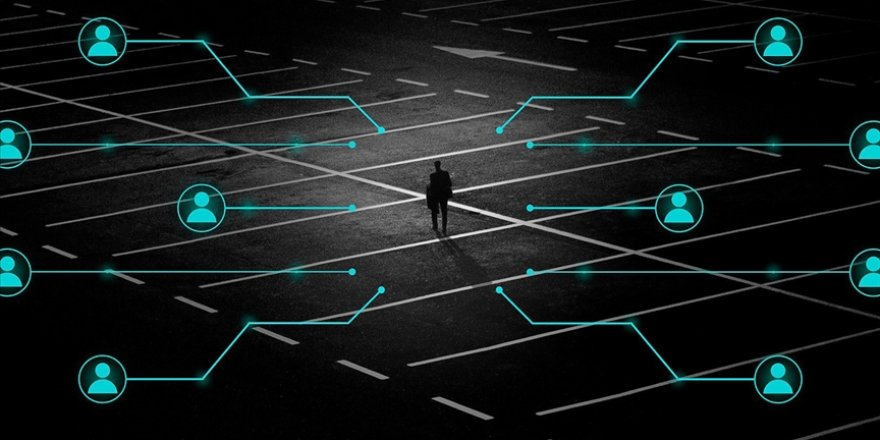 Teknoloji devlerinin verilere erişmesini engelleyen uzantı