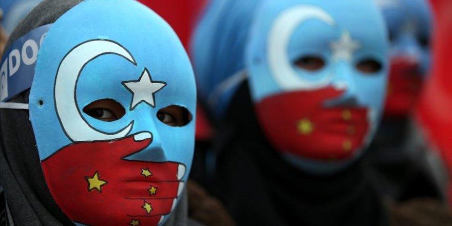 İnsan Hakları İzleme Örgütü: Çin, Uygurlara karşı insanlık suçu işliyor
