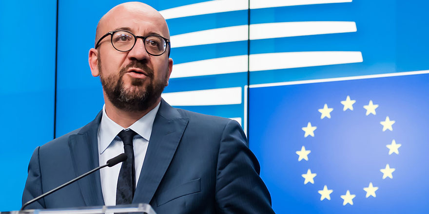 Avrupa Birliği'nden Türkiye'ye birlikte çalışalım